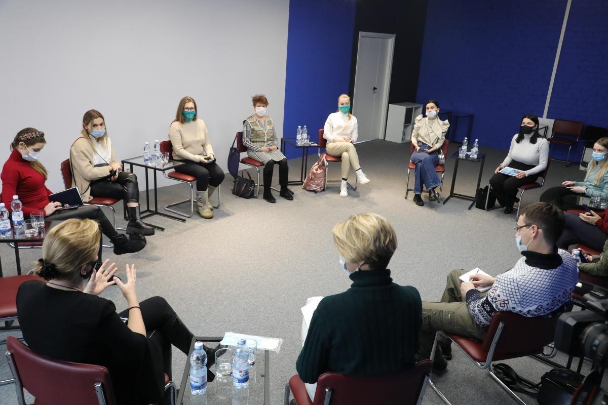 Нижегородские волонтёры объединяют усилия с благотворительными фондами, чтобы помогать людям