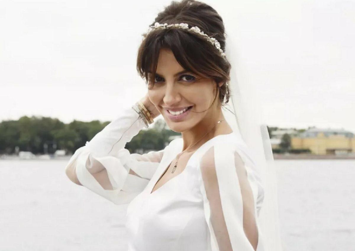Бывшая жена Андрея Аршавина Алиса Казьмина оказалась в коме