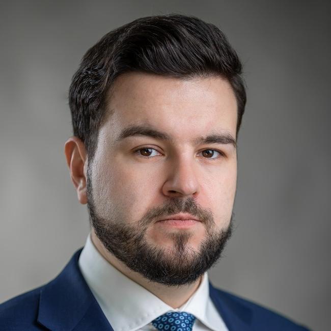 Иван Разуваев: «Власть стала открытой и более публичной по отношению к бизнесу»