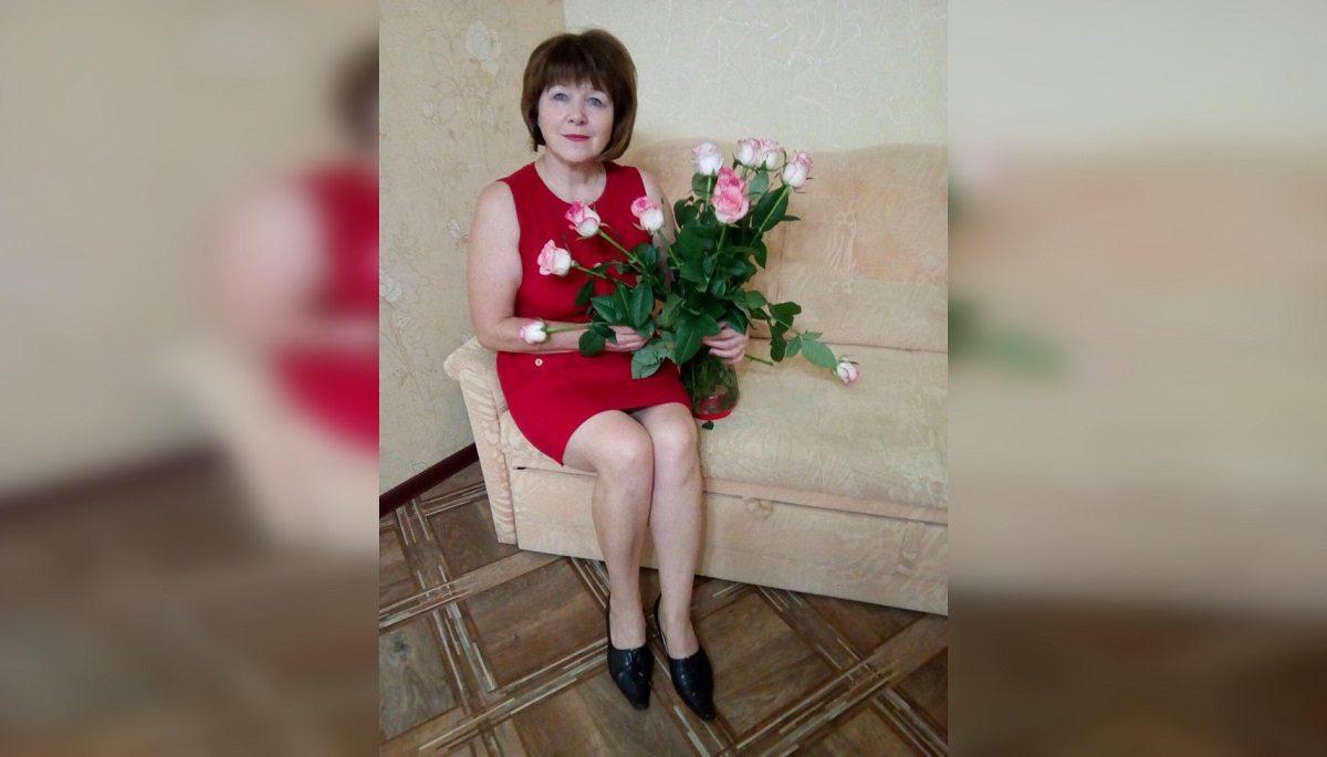 Наша линия жизни – быть на страже страны: судьба связала Нину Сосунову с пограничной службой