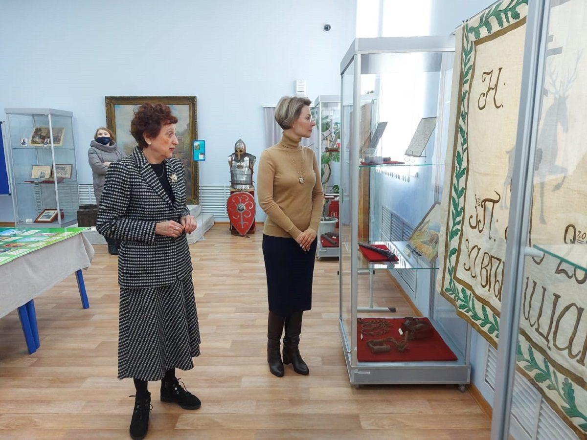 Центр культурного развития построят вАрзамасе за 350 млн рублей