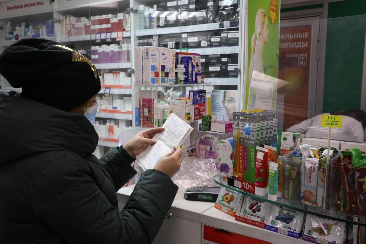 Правда или ложь: из нижегородских аптек пропало жизненно важное лекарство