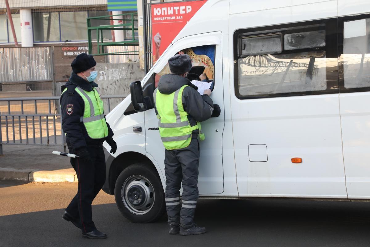 Полицейского из Дзержинска взяли под стражу по делу о покушении на мошенничество со страховыми выплатами
