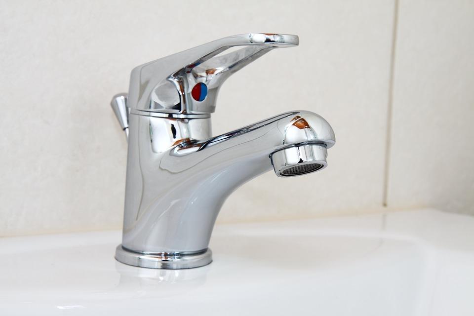 Подача воды в Богородске уменьшилась из-за паводкового периода
