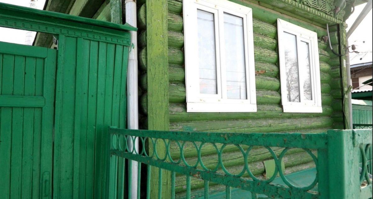 Полицейские по горячим следам задержали злоумышленников, ограбивших ночью пенсионерок в Ворсме