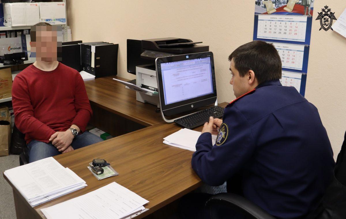 Ещё двое полицейских задержаны по делу о покушении на мошенничество со страховыми выплатами