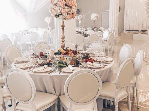 Ресторан Nikola Diamond с дизайнерской мебелью и огромным участком продается в Сормовском районе Нижнего Новгорода