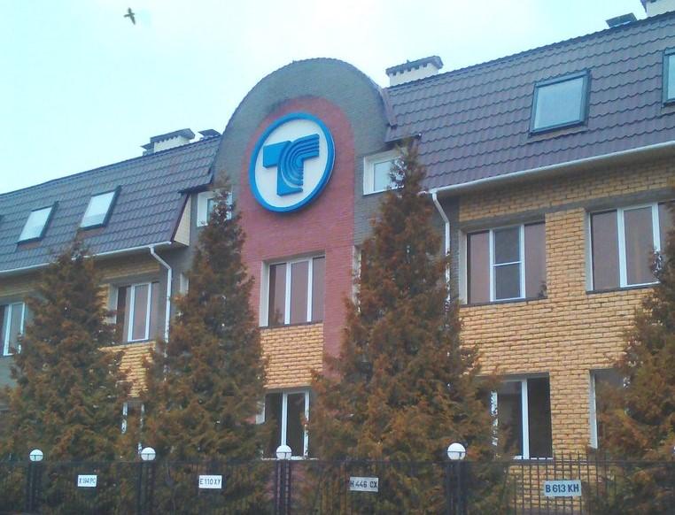 Руководство «Тосол-Синтез Трейдинг» поблагодарило украинские власти за введение санкций против завода