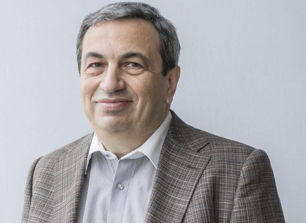 Яков Миркин: «Пока нет никаких оснований считать, что тренд на ослабление рубля переменится»