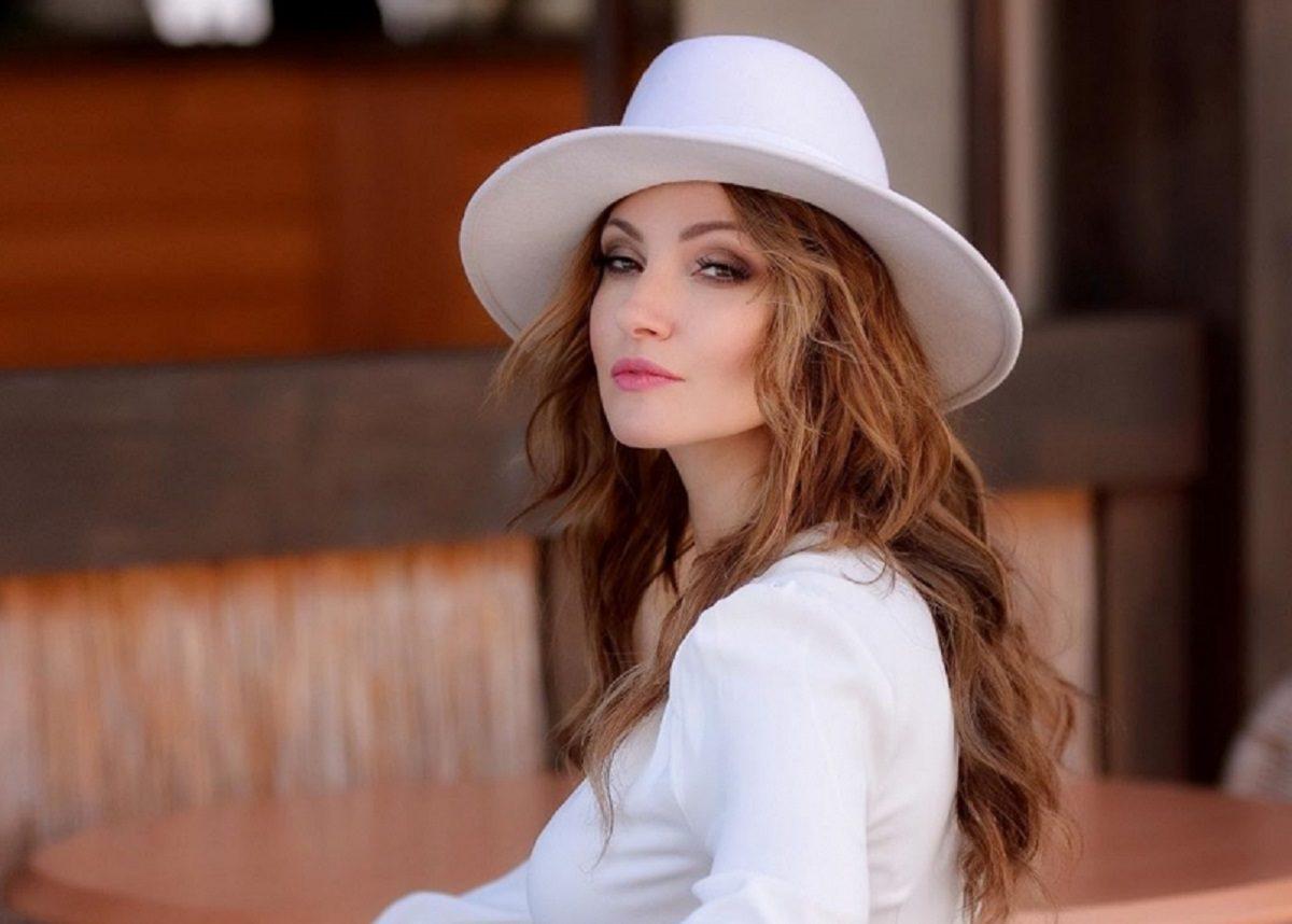 Небедная Настя: почему актриса Анастасия Макеева увела из семьи многодетного отца