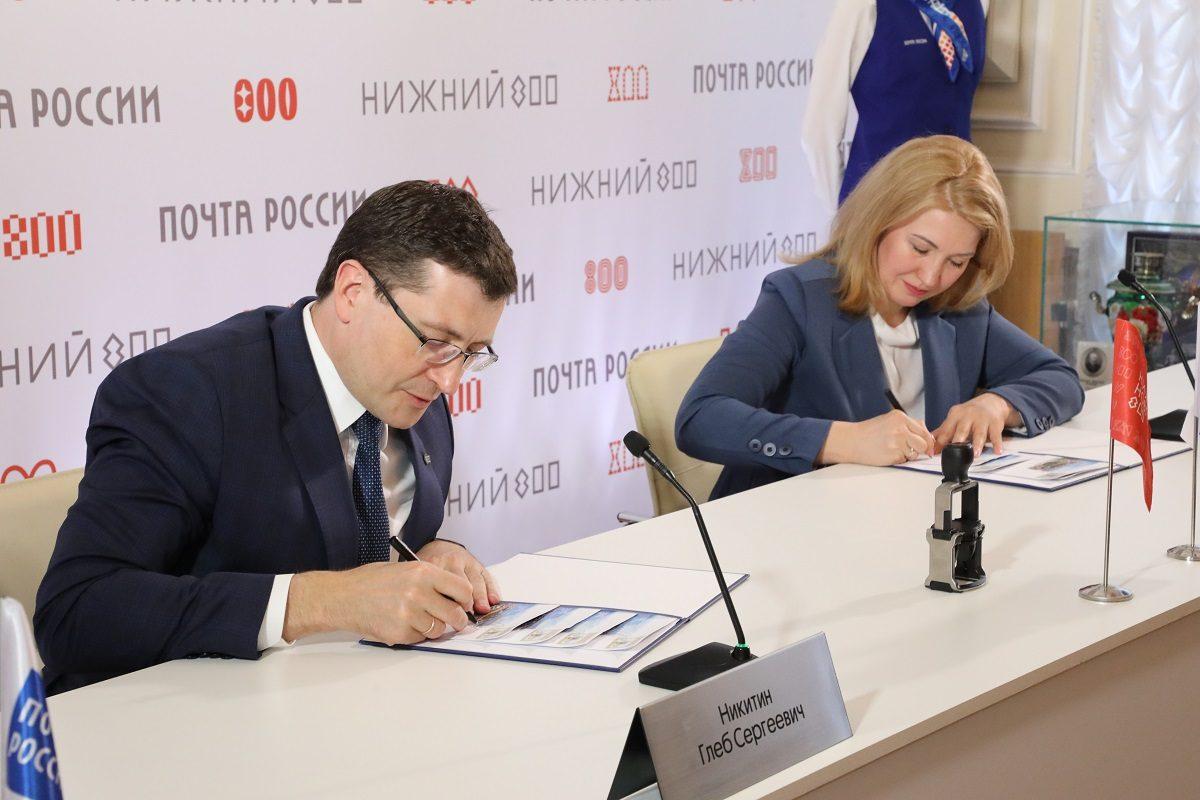 Обратный отсчёт: какие события ждут Нижний Новгород в год 800-летнего юбилея