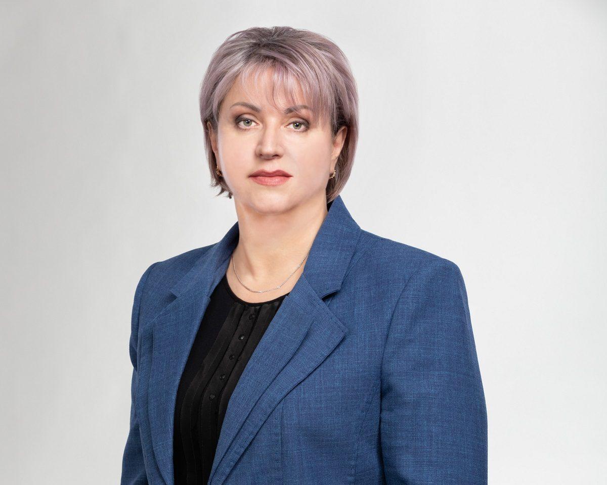 Лариса Павлова: «Даже после повышения ключевой ставки до 4,5% денежно-кредитные условия остаются мягкими»