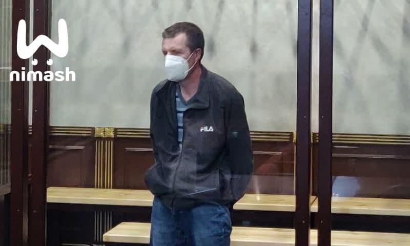 Нижегородец, признанный виновным в убийстве Маши Л., получил 19 лет колонии