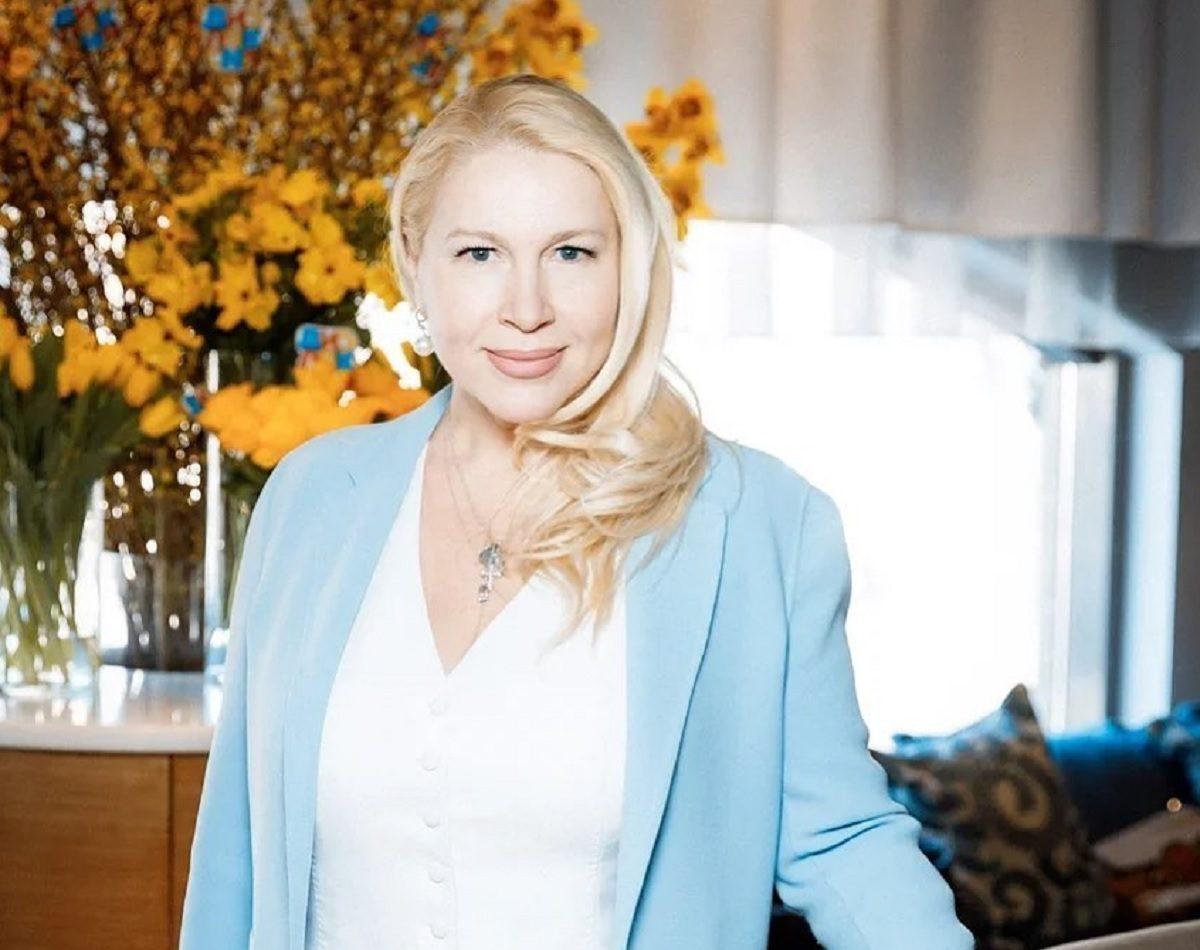 «Надоело бояться»: Екатерина Одинцова вакцинировалась от коронавируса