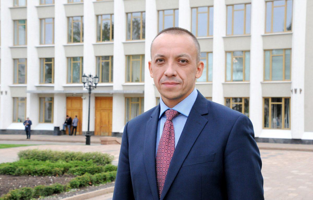 Корпорация развития поддержит проект строительства завода спецавтомобилей вНижегородской области