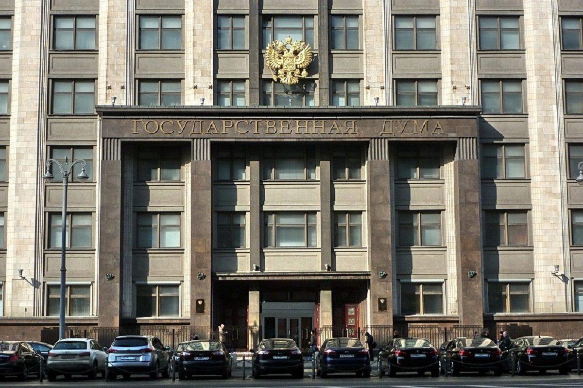 Верные средства: кто из нижегородских депутатов Госдумы богаче остальных