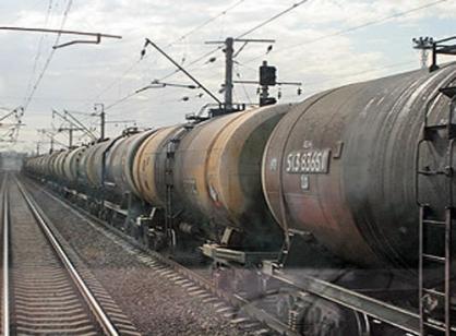 Грузовой поезд насмерть сбил пенсионера в Нижегородской области