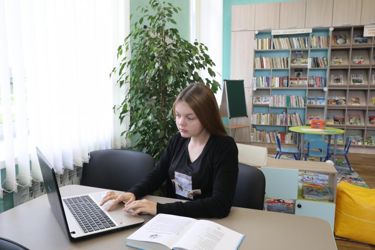 Более 220 млн рублей вНижегородской области планируют направить насоздание новых образовательных пространств