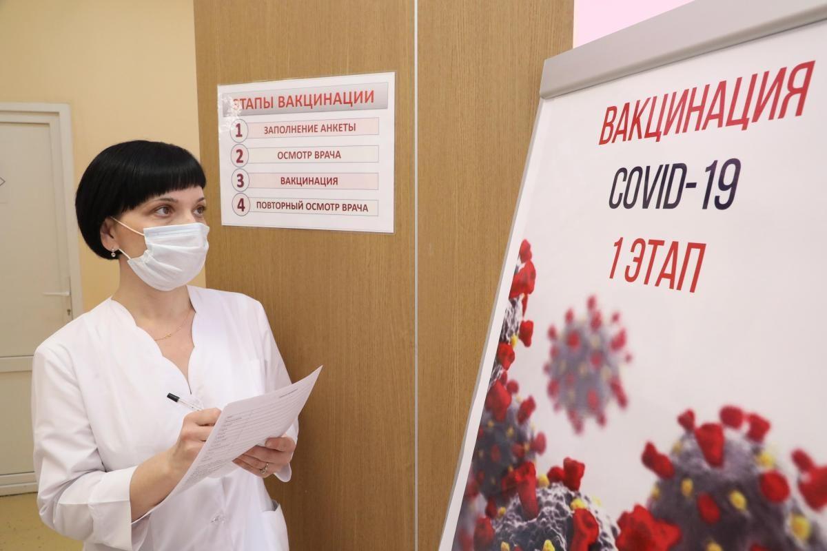 Нижегородская область возвращается к доковидной жизни: готов ли регион к снятию ограничений