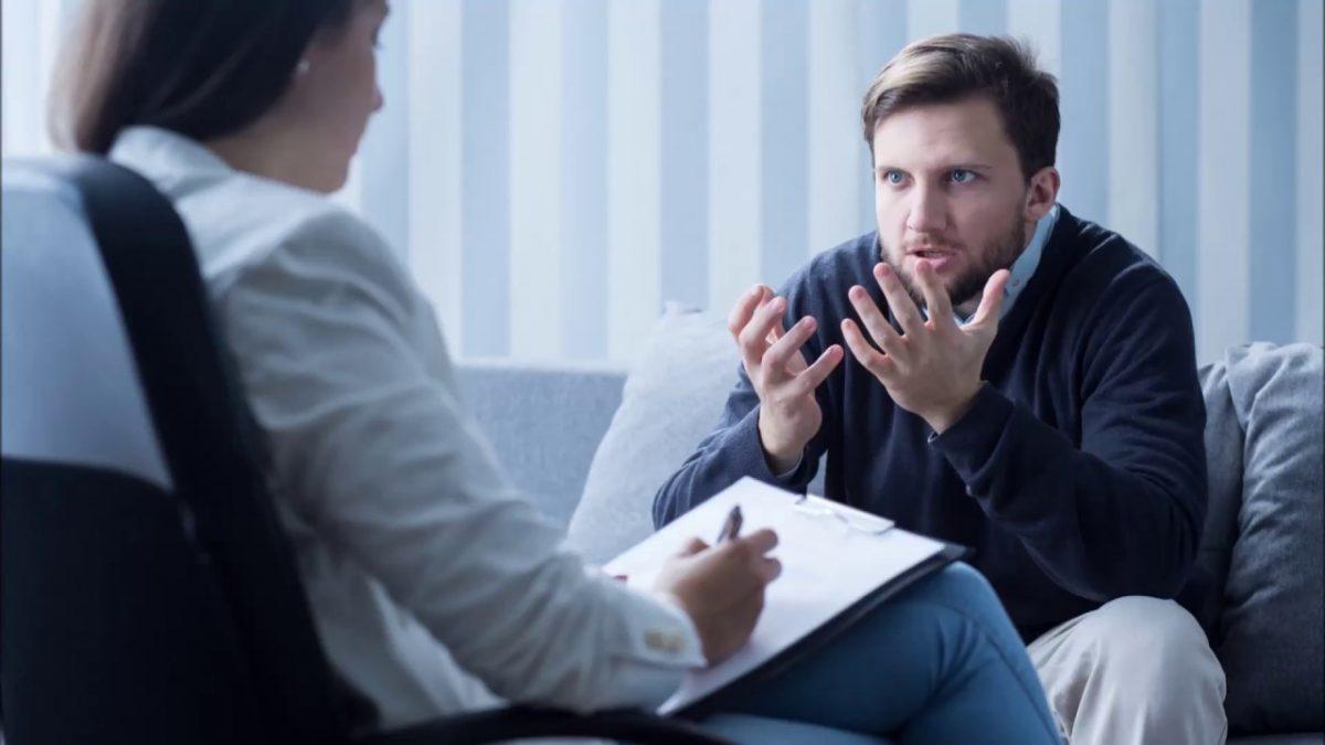 Душевный прорыв: почему психологи становятся всё популярнее