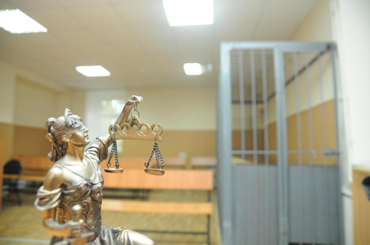 Областной суд оставил без изменения приговор Виктору Пильганову за смертельное ДТП со школьниками на улице Горького