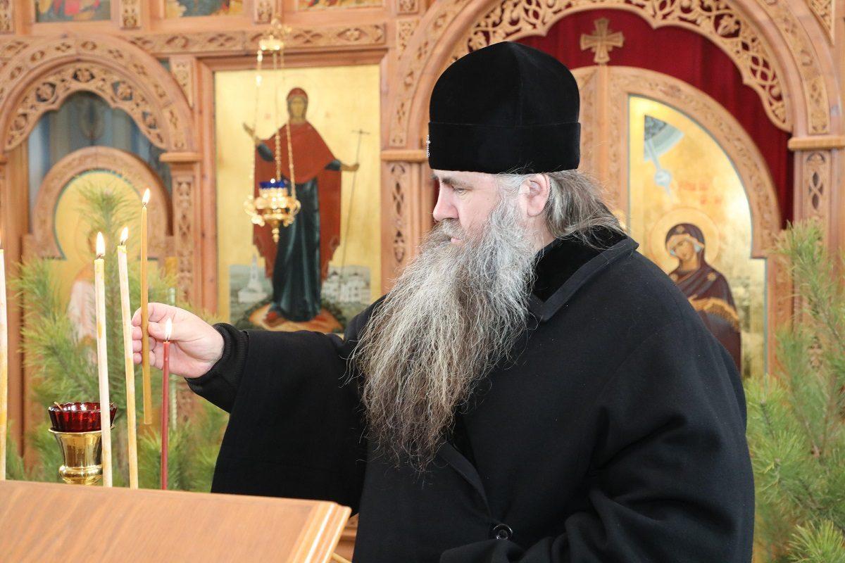 Пасхальные богослужения пройдут в 66 храмах Нижнего Новгорода