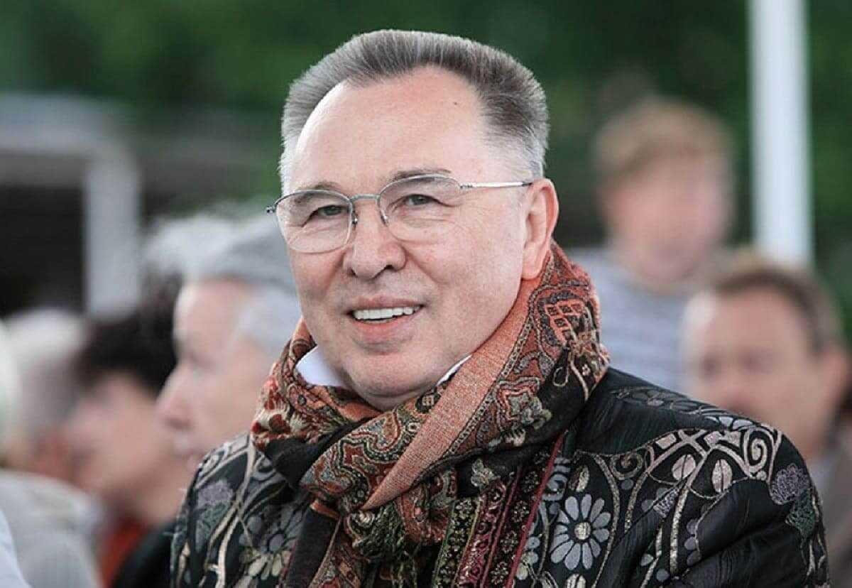 Окружение Вячеслава Зайцева проверит прокуратура