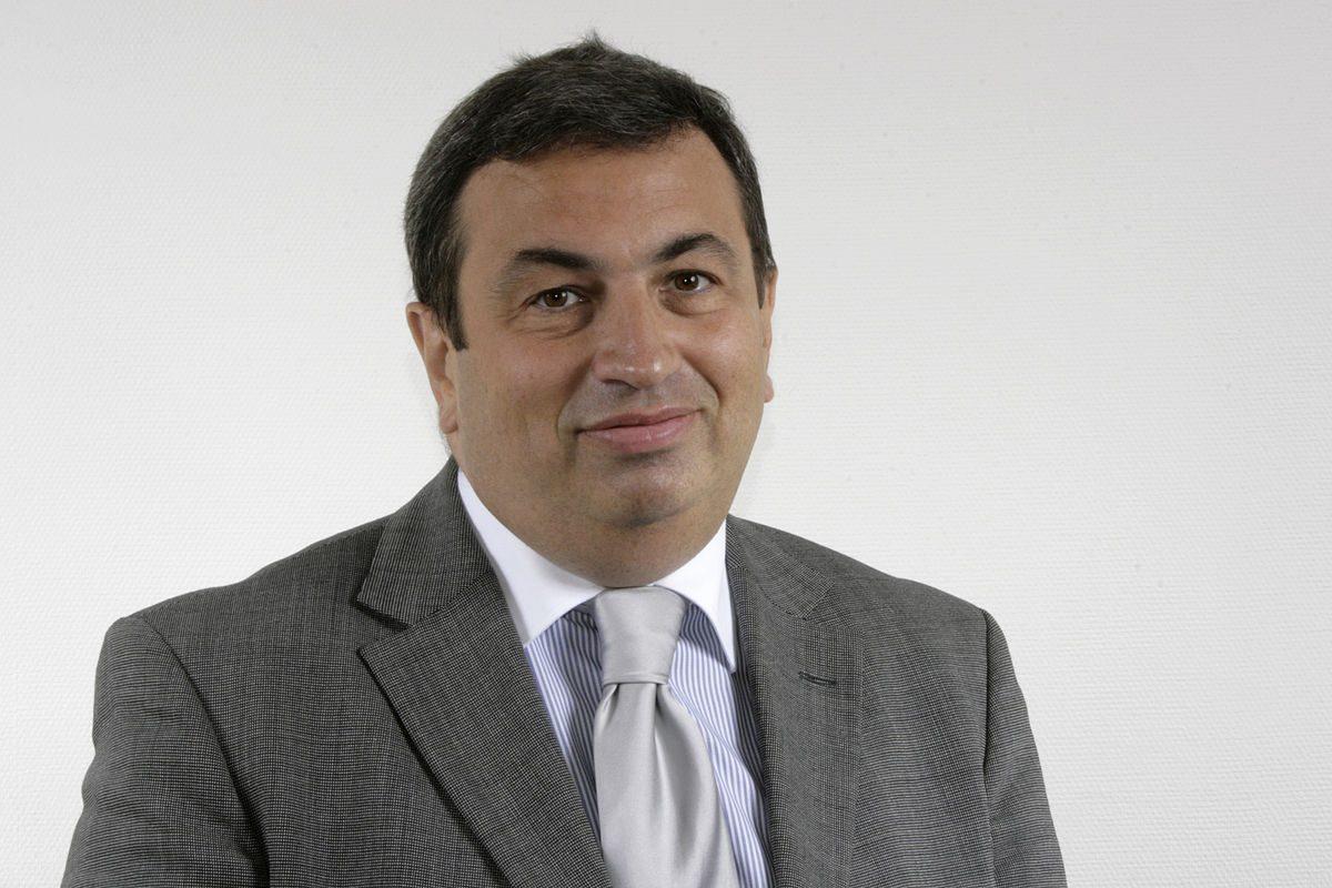 Яков Миркин: «Для инвесторов стали выше «риски на Россию»