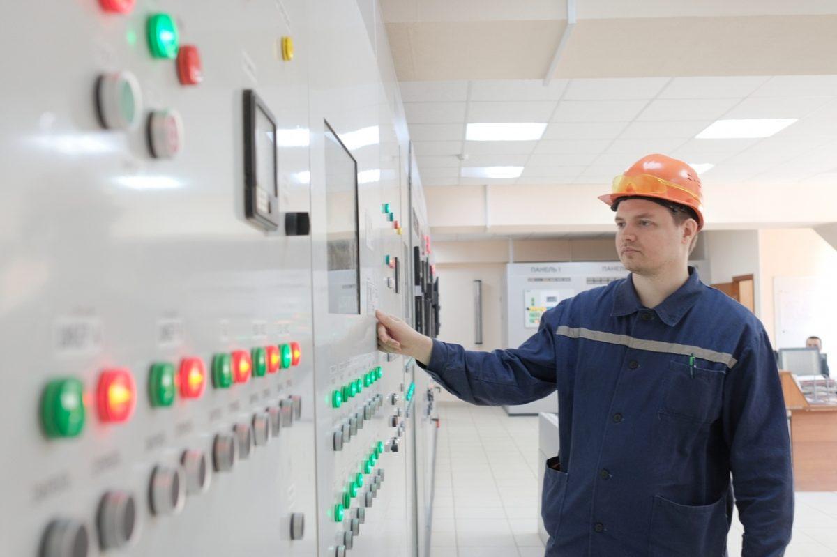 Совет директоров АО «Теплоэнерго» утвердил Стратегию развития предприятия до 2023 года