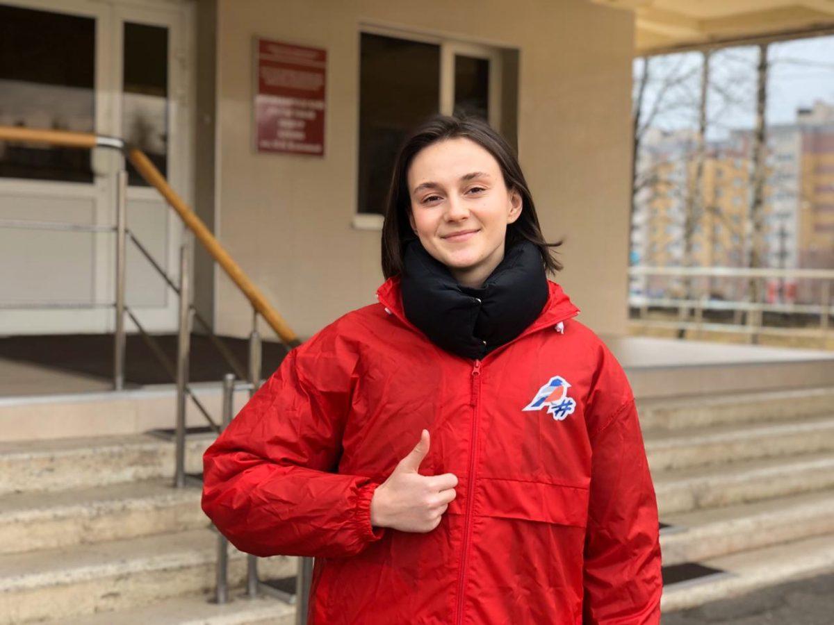 Неделя донорства стартует в Нижнем Новгороде