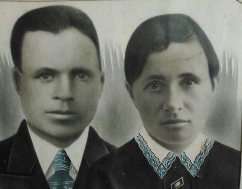 В Воскресенском районе простятся с солдатом, пропавшим без вести в 1941-ом году