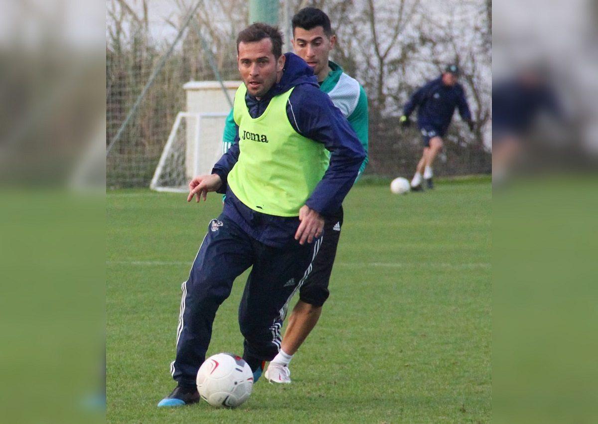 Правда или ложь: Александр Кержаков будет тренировать ФК «Нижний Новгород»?