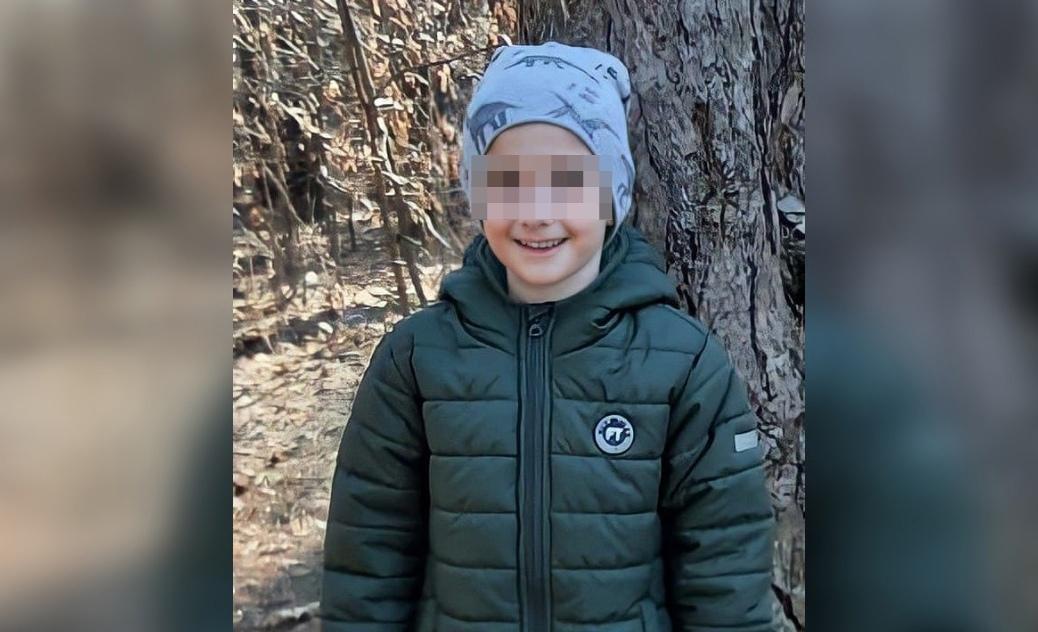 Стали известны подробности гибели 6-летнего мальчика в Городецком районе