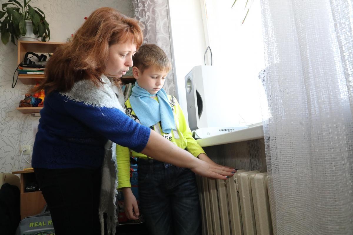 Правда или ложь: отопительный сезон завершается в Нижнем Новгороде?