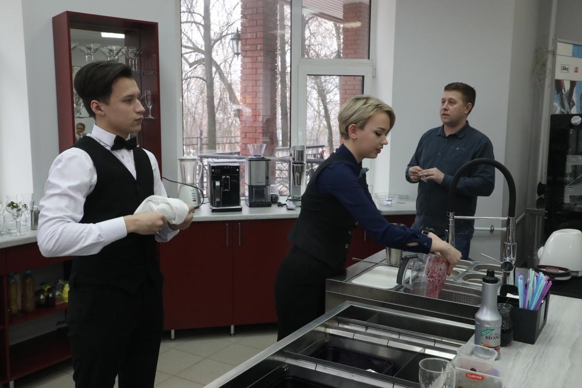 Деньги в трубу: снизят ли нижегородским предпринимателям плату за воду?