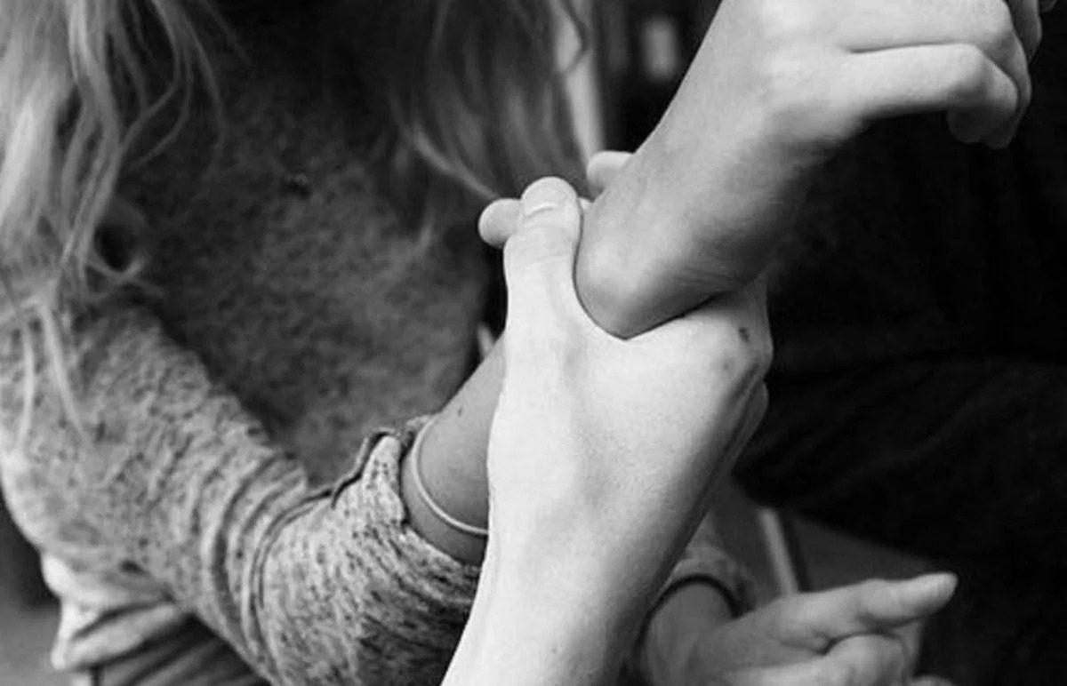 Неизвестный пытался похитить 13-летнюю школьницу в Нижнем Новгороде