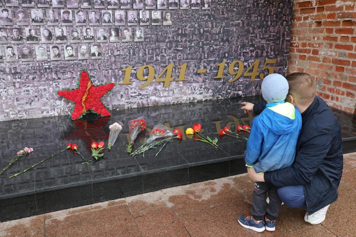 Более 550 обращений нижегородцев поступило врамках правовой акции «Живи ипомни!»