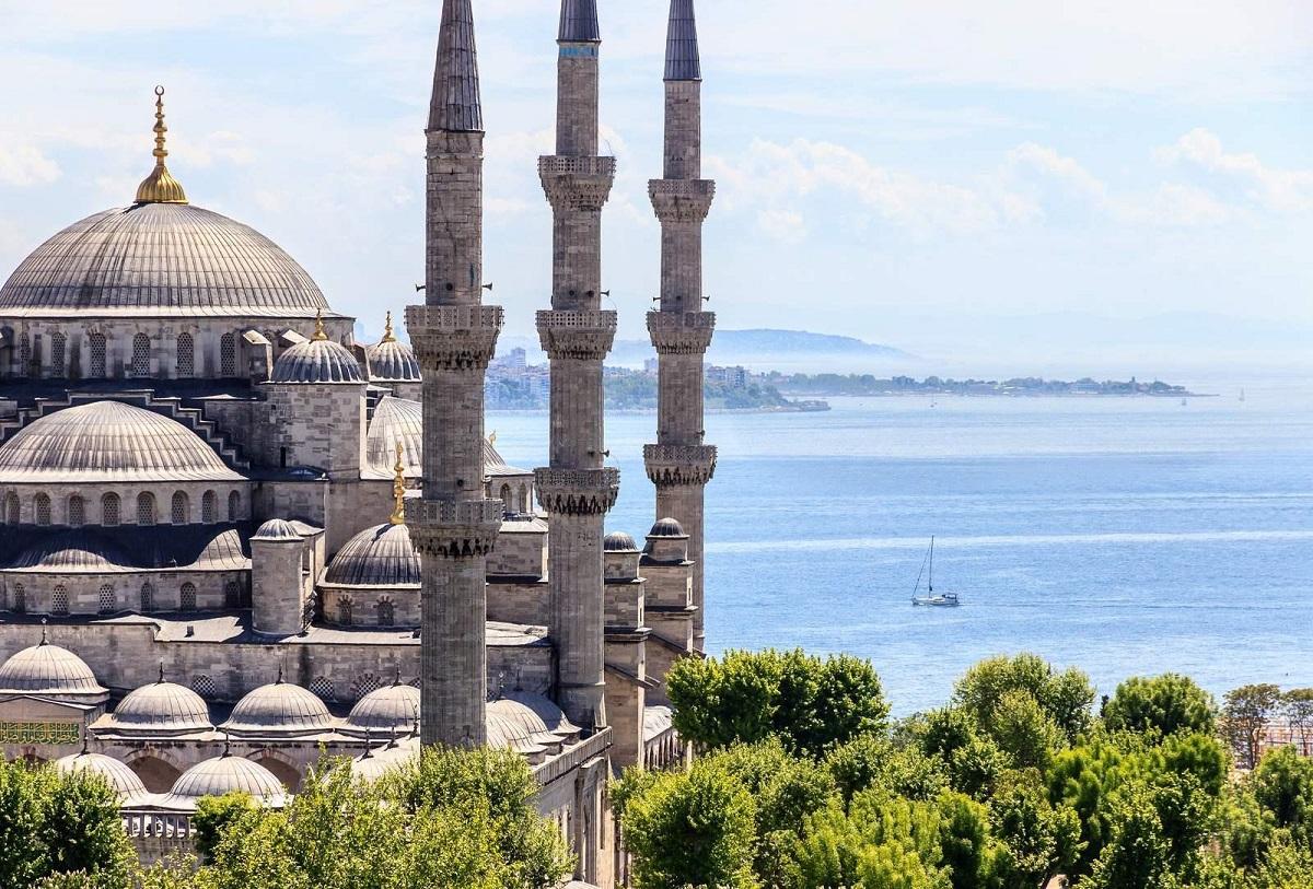 В Турции ждут делегацию из России
