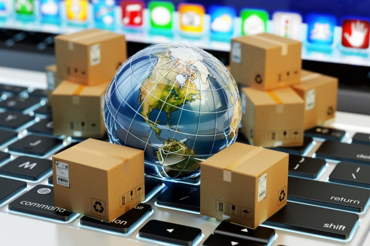Нижегородские экспортеры получат 15 млн рублей напродвижение товаров иуслуг наэлектронных торговых площадках в2021 году