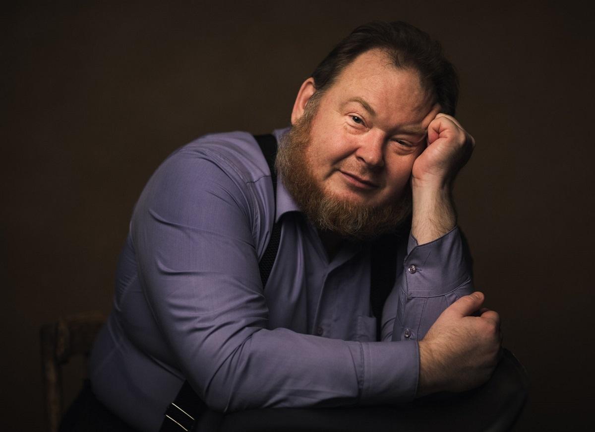Истинный профессионал и пример для молодого поколения работников СМИ — коллеги об ушедшем Константине Барановском