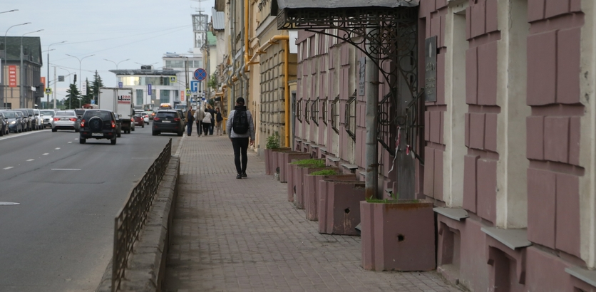 Новая инфраструктура и качественный сервис: какой импульс Нижегородской области даст туристический нацпроект