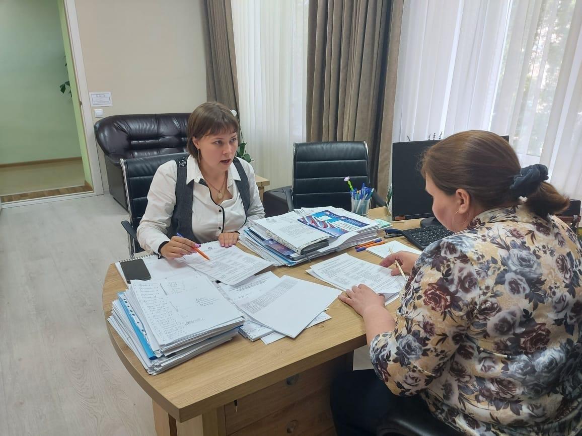 Более 30 человек получило бесплатную юридическую помощь втрех районах Нижегородской области