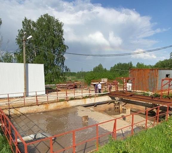 В деятельности птицефабрики «Павловская» выявили 40 экологических нарушений