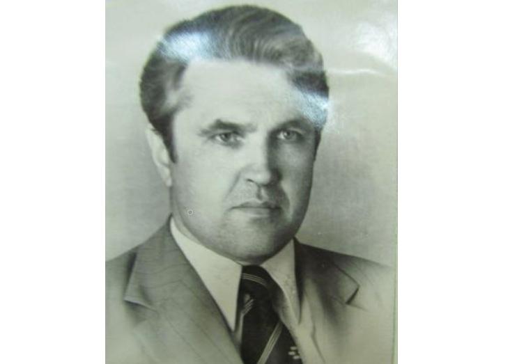 Память выдающегося судостроителя увековечат в Нижнем Новгороде