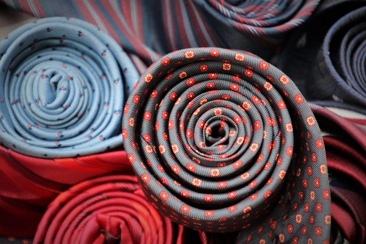 Покупка качественных товаров для домашнего текстиля