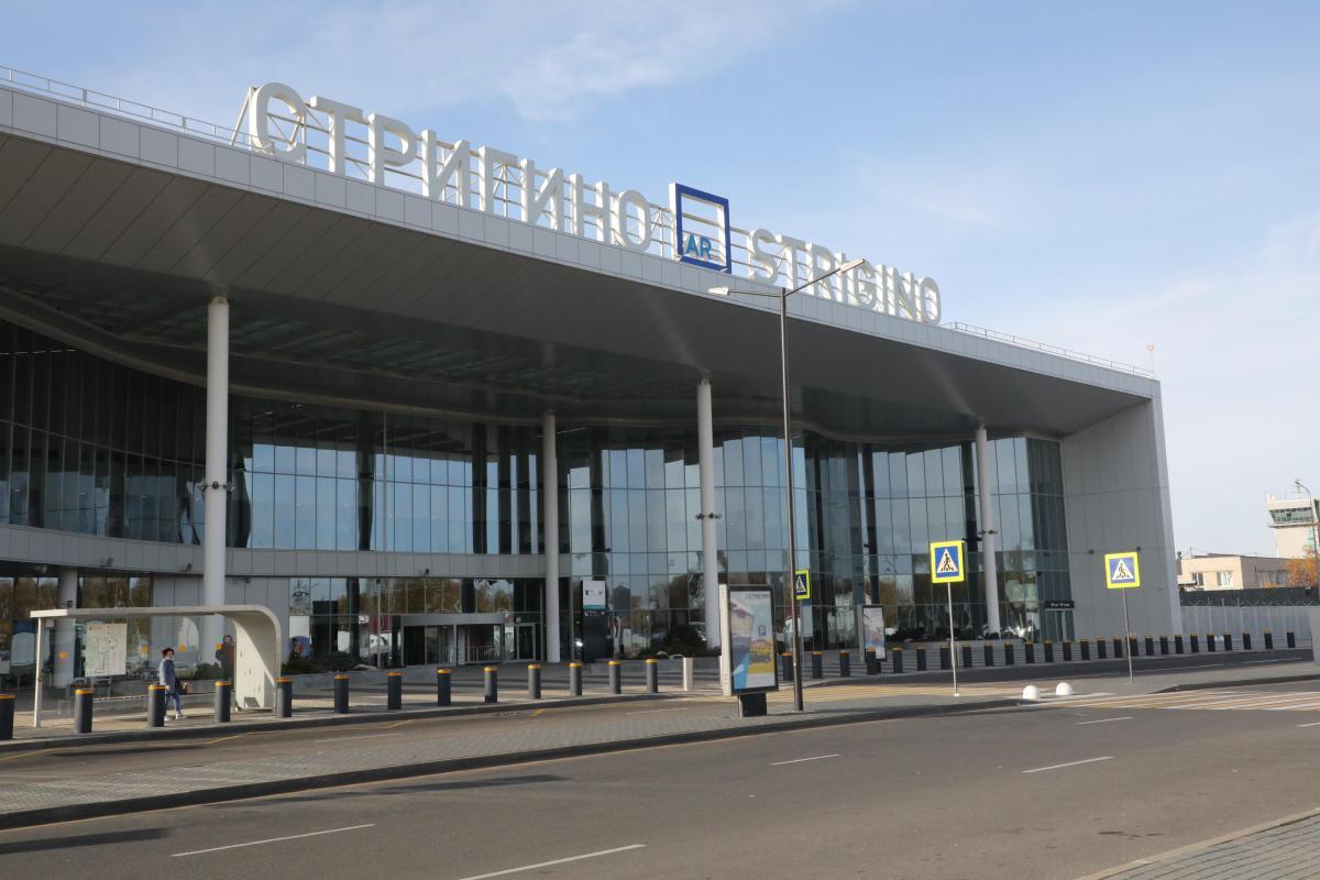 Десятки килограмм еды и сушеные травы изъяли в Стригино у граждан из Азербайджана и Таджикистана