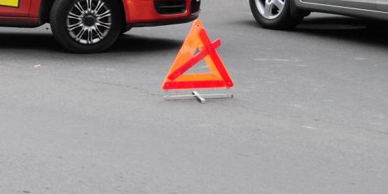 Один человек погиб и шесть пострадали в ДТП на трассе в Воротынском районе