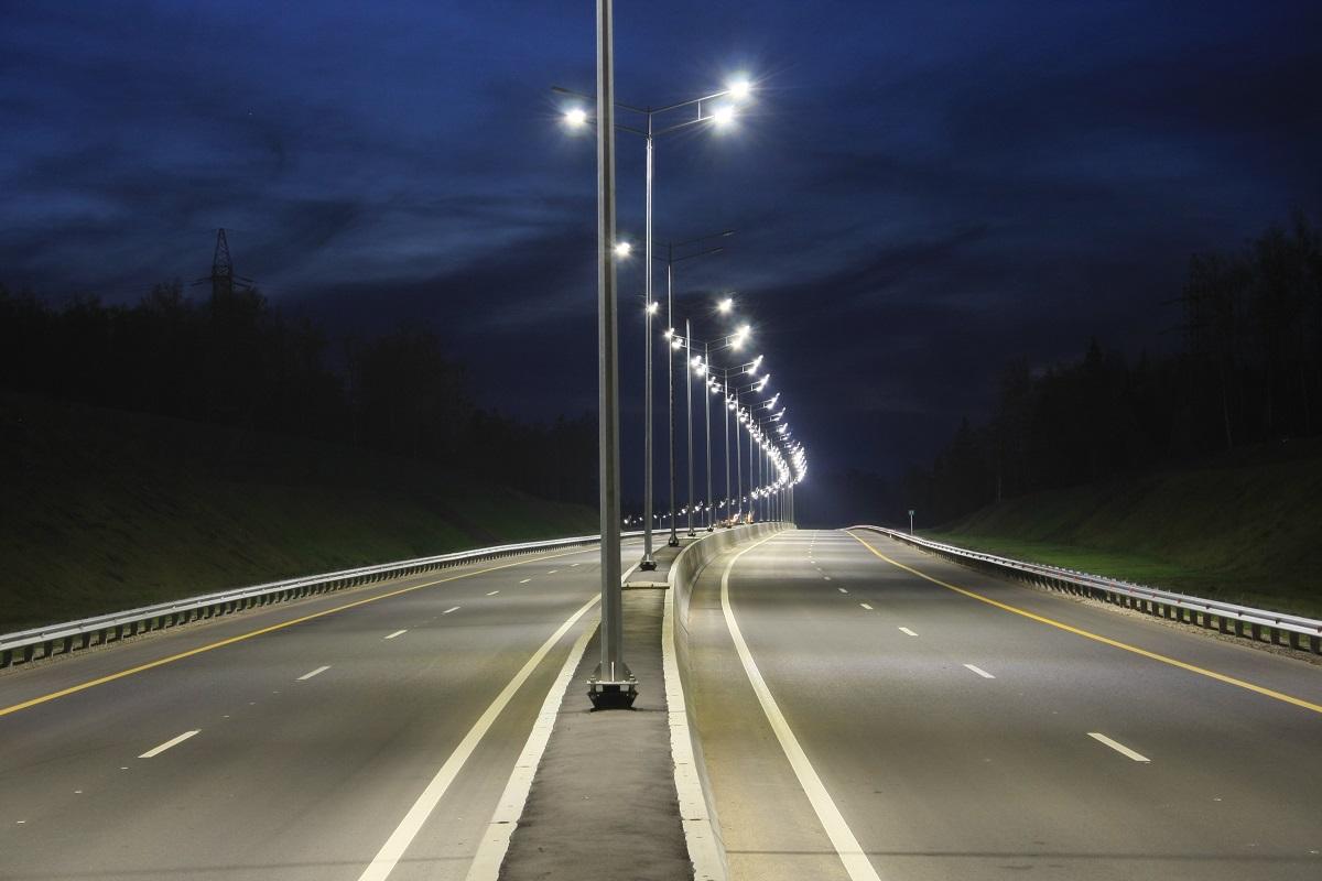 «Автобан» проведет конференцию «Развитие транспортной инфраструктуры: курс на эффективность» на ПМЭФ 2021