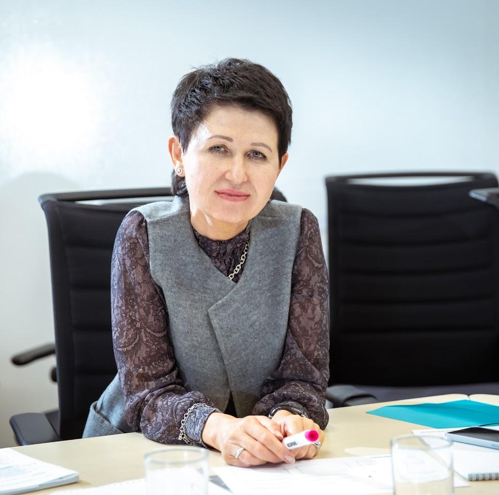«АВТОБАН» берет новую планку профессионального развития