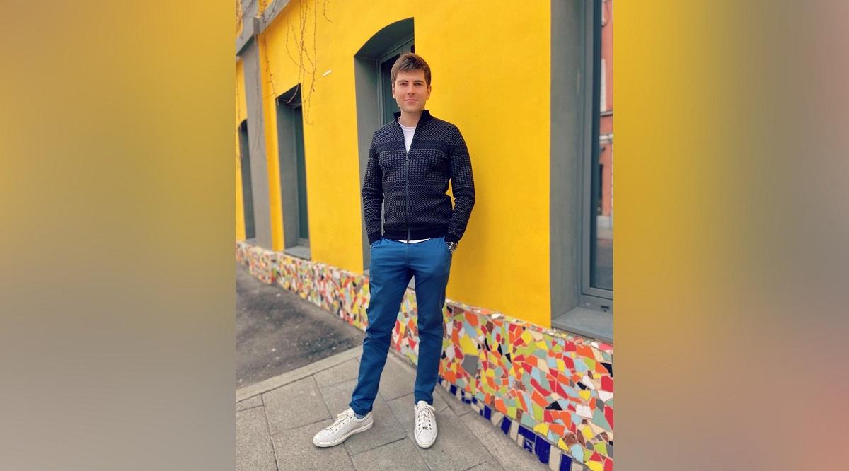 Правда или ложь: Дмитрий Борисов попалв реанимацию?